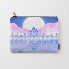 Sailor Moon Palace Carry-All Pouch