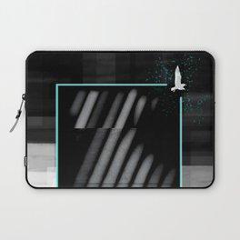 Escape Artistry Laptop Sleeve