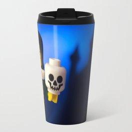 Alas... Travel Mug