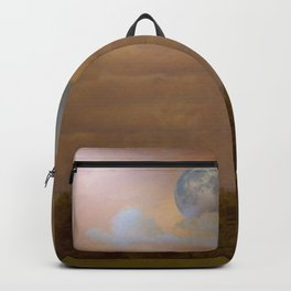 Moon Magic Backpack