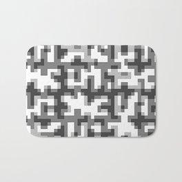 pixel 003 01 Bath Mat