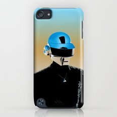 Daft Punk Slim Case iPod touch