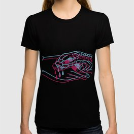 Poision T-shirt