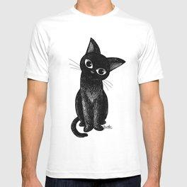 Lovely one T-shirt