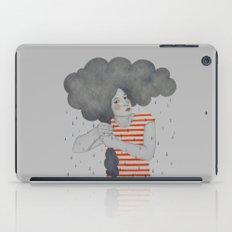 Luella iPad Case