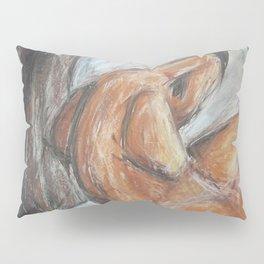 Rest Pillow Sham