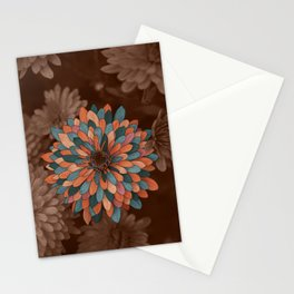 Ambient Inventions Stationery Cards
