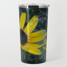 Natural Show Off Travel Mug