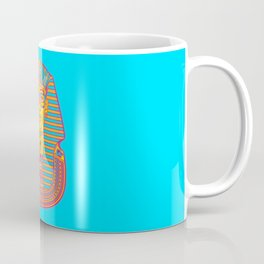 So much to do, such little time Coffee Mug