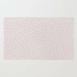 Pattern 26 Rug