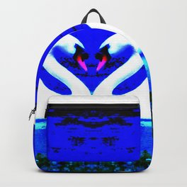 Heavenly Love Backpack