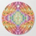 Psychedelic Journey GOA 1 by webgrrl