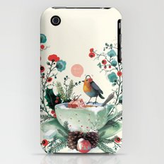 Wesh Love. Slim Case iPhone (3g, 3gs)