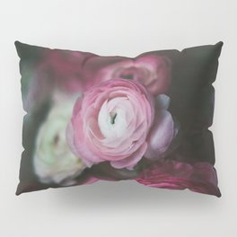 Fondly Pillow Sham