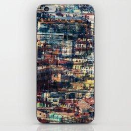 #0413 iPhone Skin