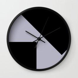In order 2 Wall Clock
