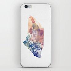 Byzantium iPhone & iPod Skin