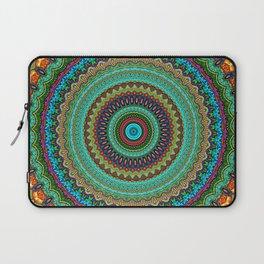 bohemian rhapsody  Mandala Laptop Sleeve