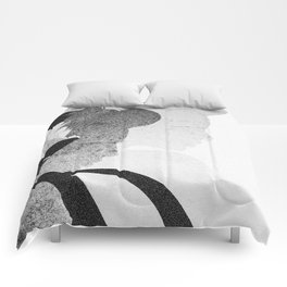 The Unconstructed Comforters