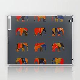 olifante Laptop & iPad Skin