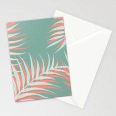 Palms Vision #society6 #decor #buyart Stationery Cards
