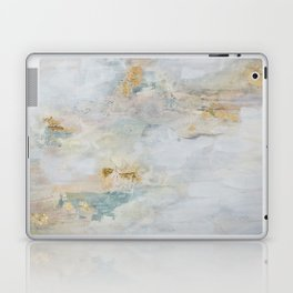 Focus Laptop & iPad Skin