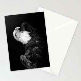 AMERICAN PRIDE Stationery Cards