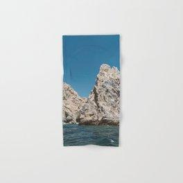 Cabo San Lucas XIV Hand & Bath Towel