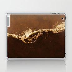 Chocolate Laptop & iPad Skin