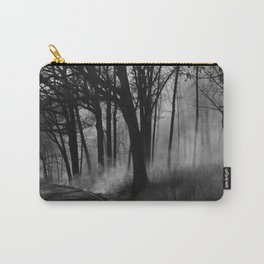 Blazing Trail Carry-All Pouch