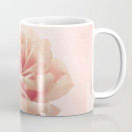 Aging Gracefully Coffee Mug