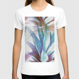 Pineapple Leaves T-shirt