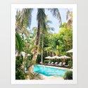 Brazilian Court Hotel pool by catherinecocke