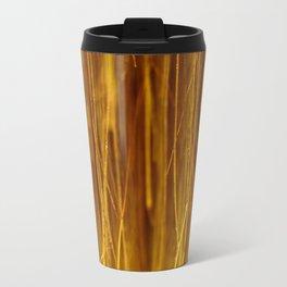 Fibres Travel Mug