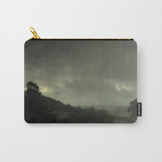 The Hills Show The Way Carry-All Pouch