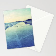 Along the way .....  Stationery Cards