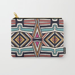 Cabana Carry-All Pouch