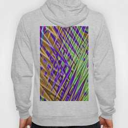 Abstract 315 QW Hoody