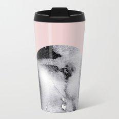 Minimalism 15 Travel Mug