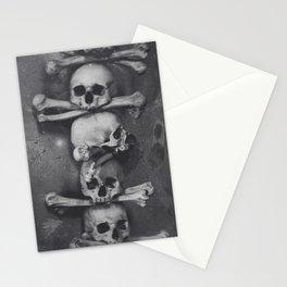 Kutna Hora Stationery Cards