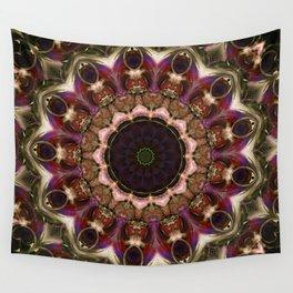 /mnclr01 Wall Tapestry