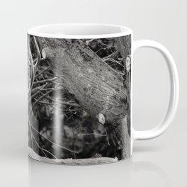 The Male Coffee Mug