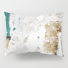 Para Ti 2 Pillow Sham