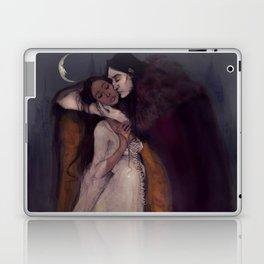 Hades and Persephone Laptop & iPad Skin