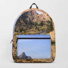 Oregon State Backpack