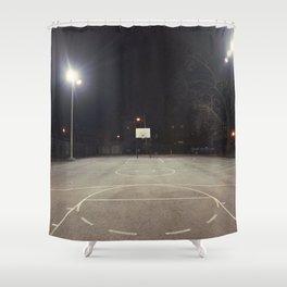 023//365 [v2] Shower Curtain