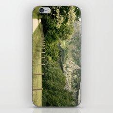 Anboto iPhone & iPod Skin