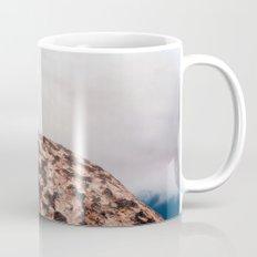 Zen of Giant Rock Mug