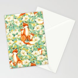 Jackals #society6 #decor #buyart Stationery Cards