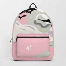 Lunar Princess Backpack